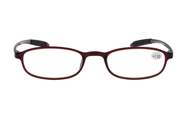 TR90 Ultralight reading glasses eyeglasses presbyopia eyewear