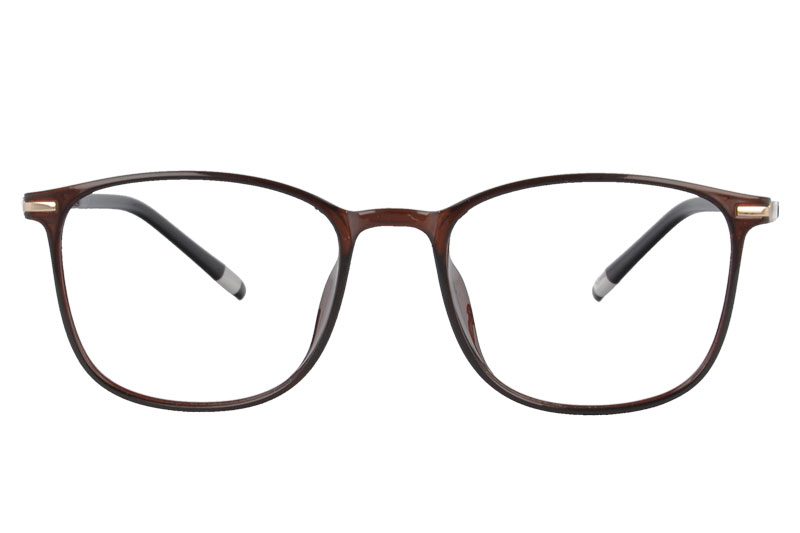 Ultem Optical Eyeglasses  Frame