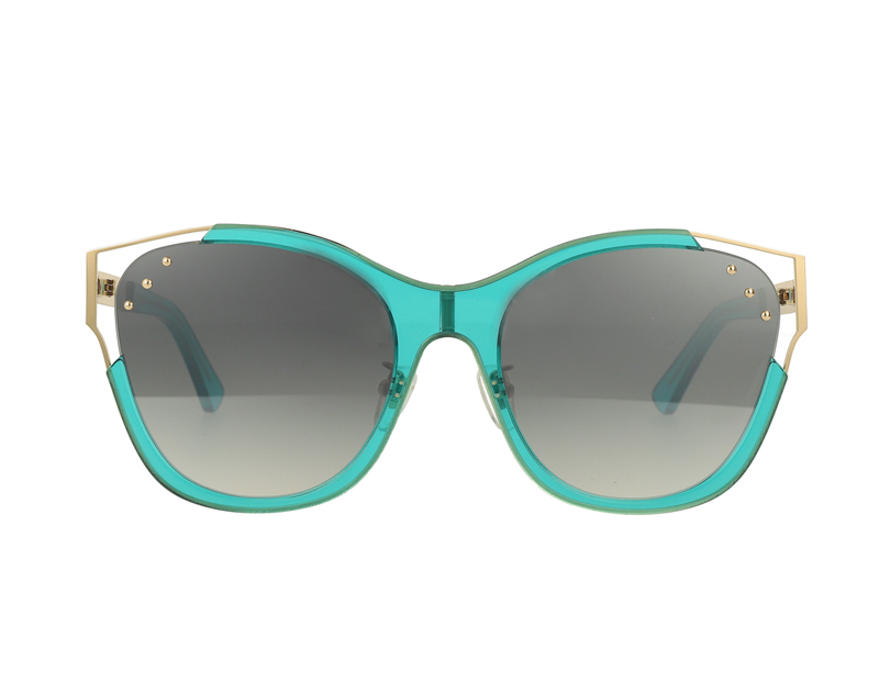 Combination Big Size womans Sunglasses