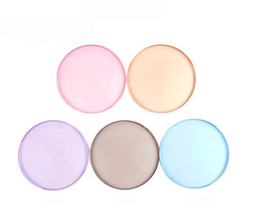 1.499 Tint Colorful Sunglasses UV400 Lens