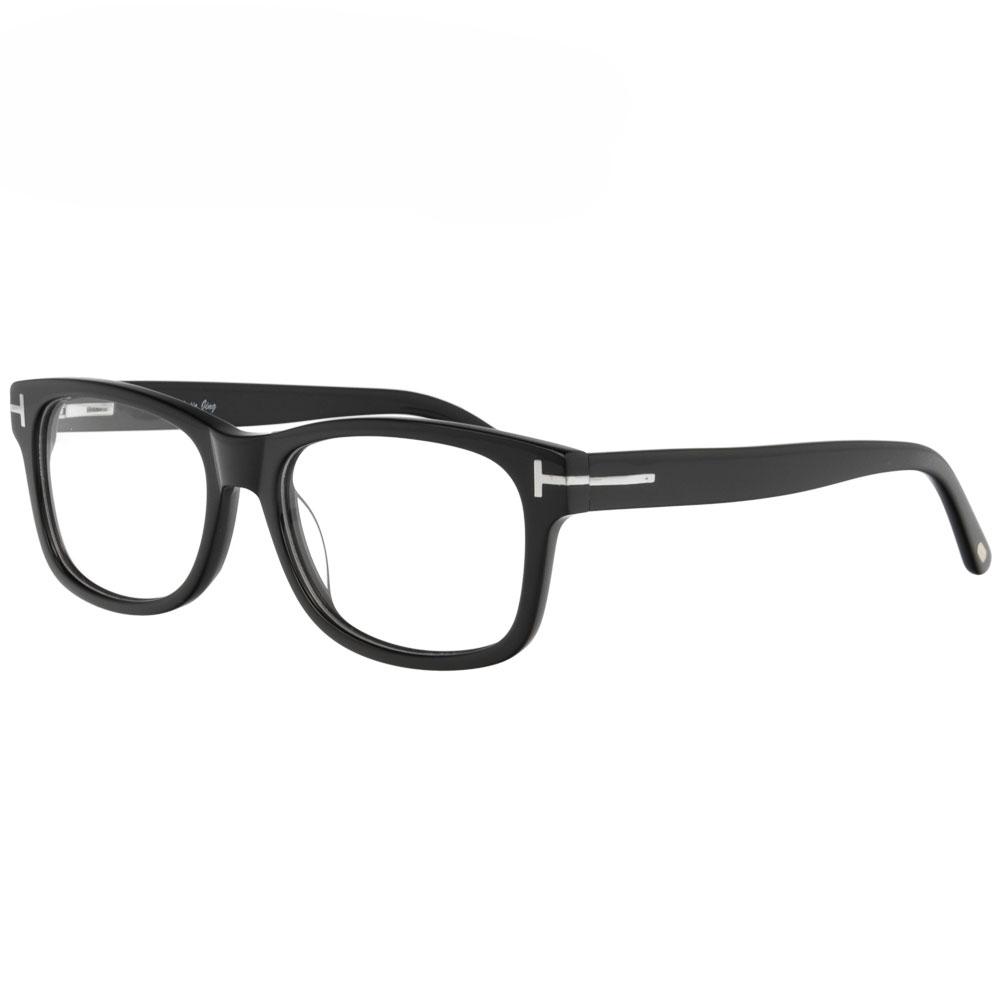 Acetate Design Eyeglasses Eyewear Optical Frames
