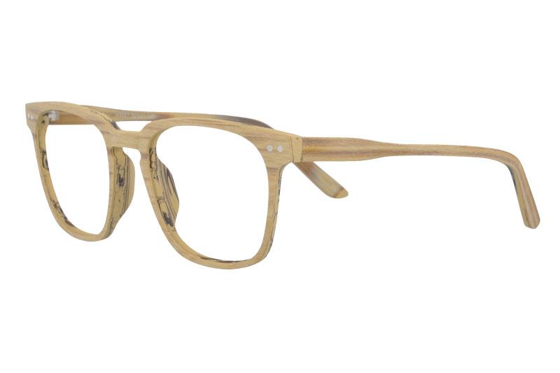 Acetate prescription spectacles RX optical frames