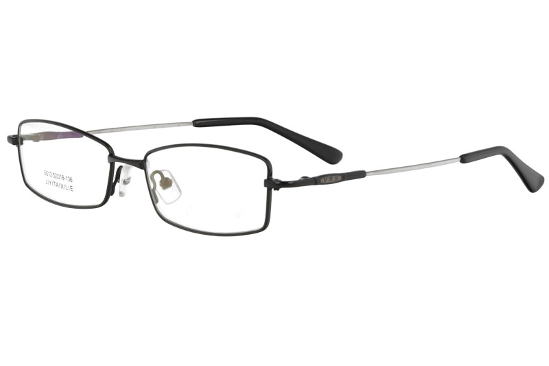 Memory Metal Glasses Frame Ultralight   Eyeglasses