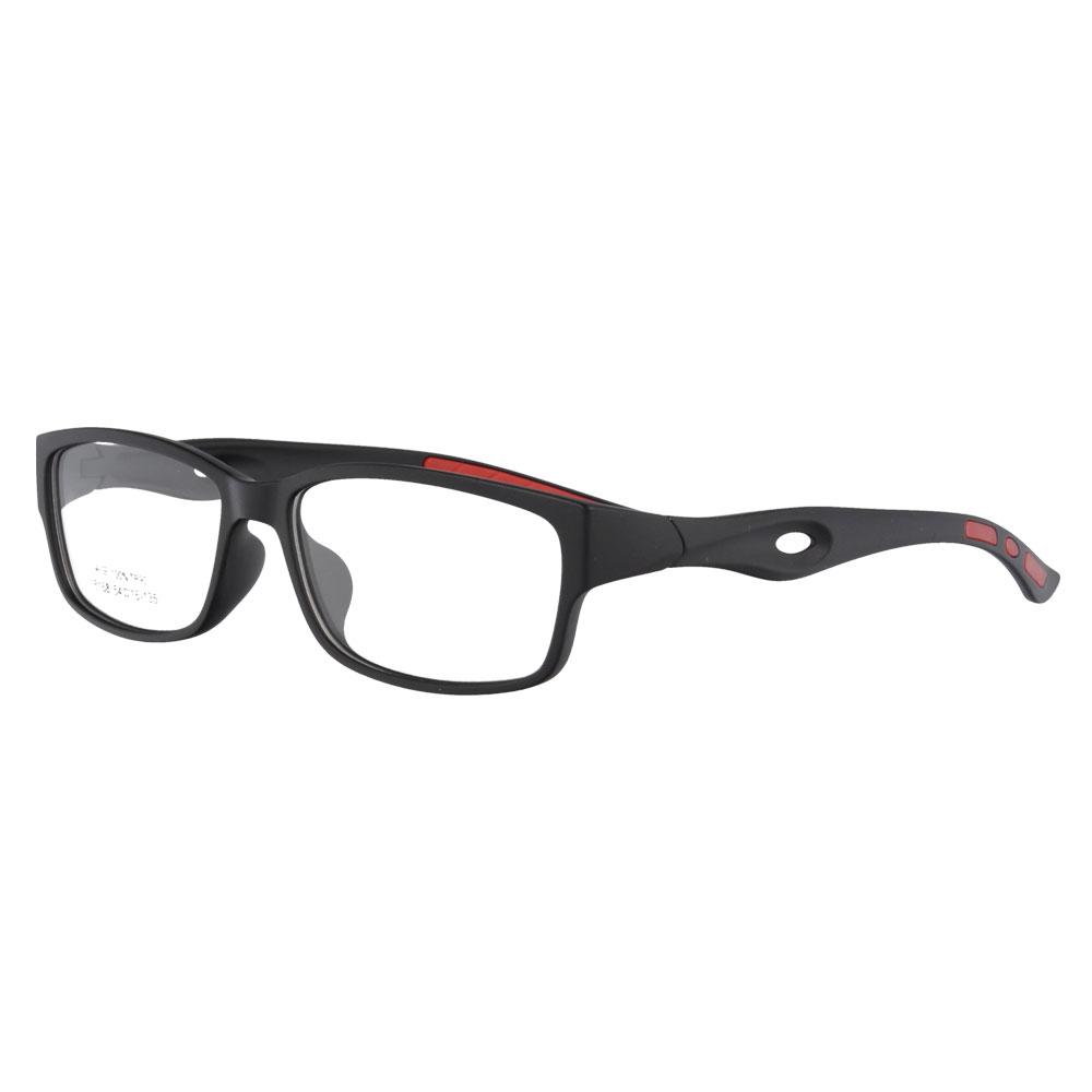 Sports TR90 light Optical Frame Eyewear