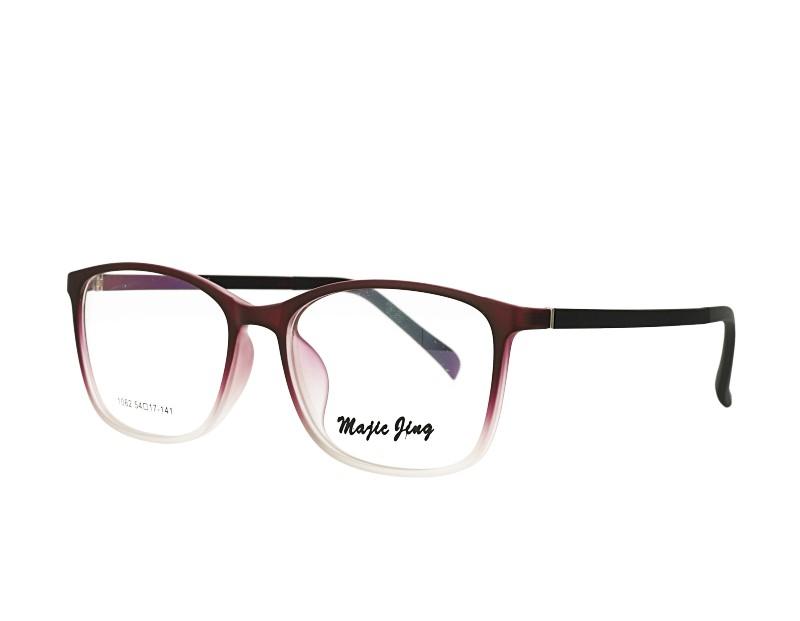 TR 90 eyeglasses eyewear  prescription spectacles