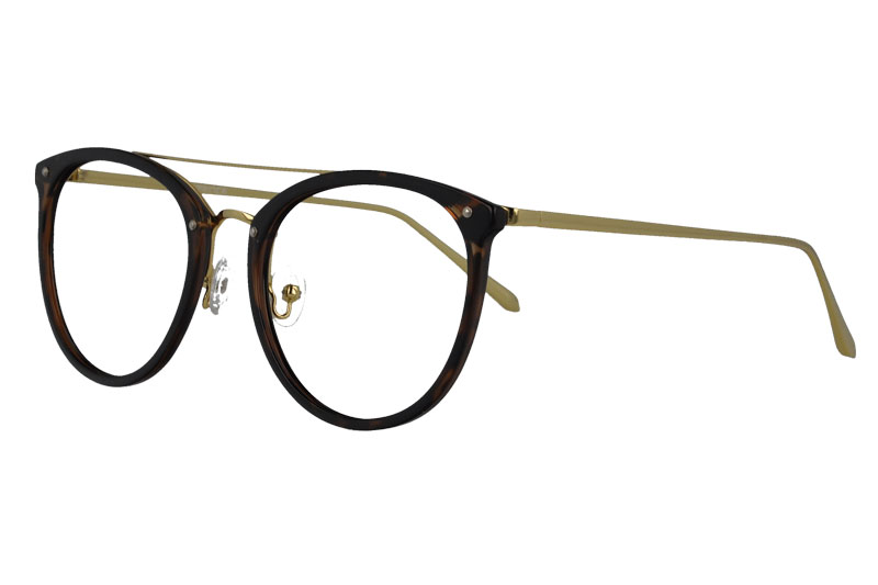 TR and metal optical frames eyewear eyeglasses