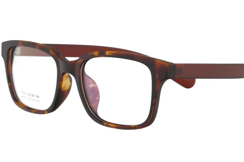 TR myopia eyewear eyeglasses optical frames