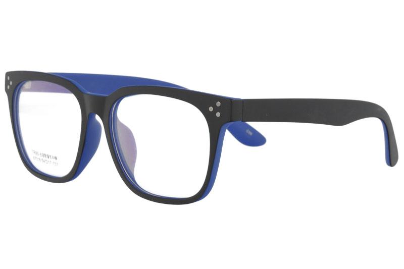 TR myopia eyewear eyeglasses prescription spectacles