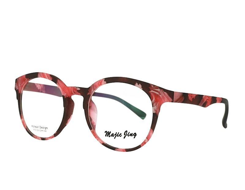 TR prescription spectacles myopia eyewear eyeglasses