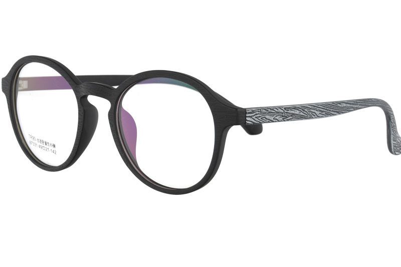TR90 Glasses Frame  Prescription Eyeglasses