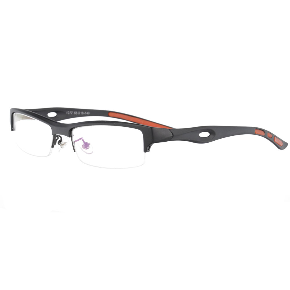 TR90 Optical Eyeglasses  Frame