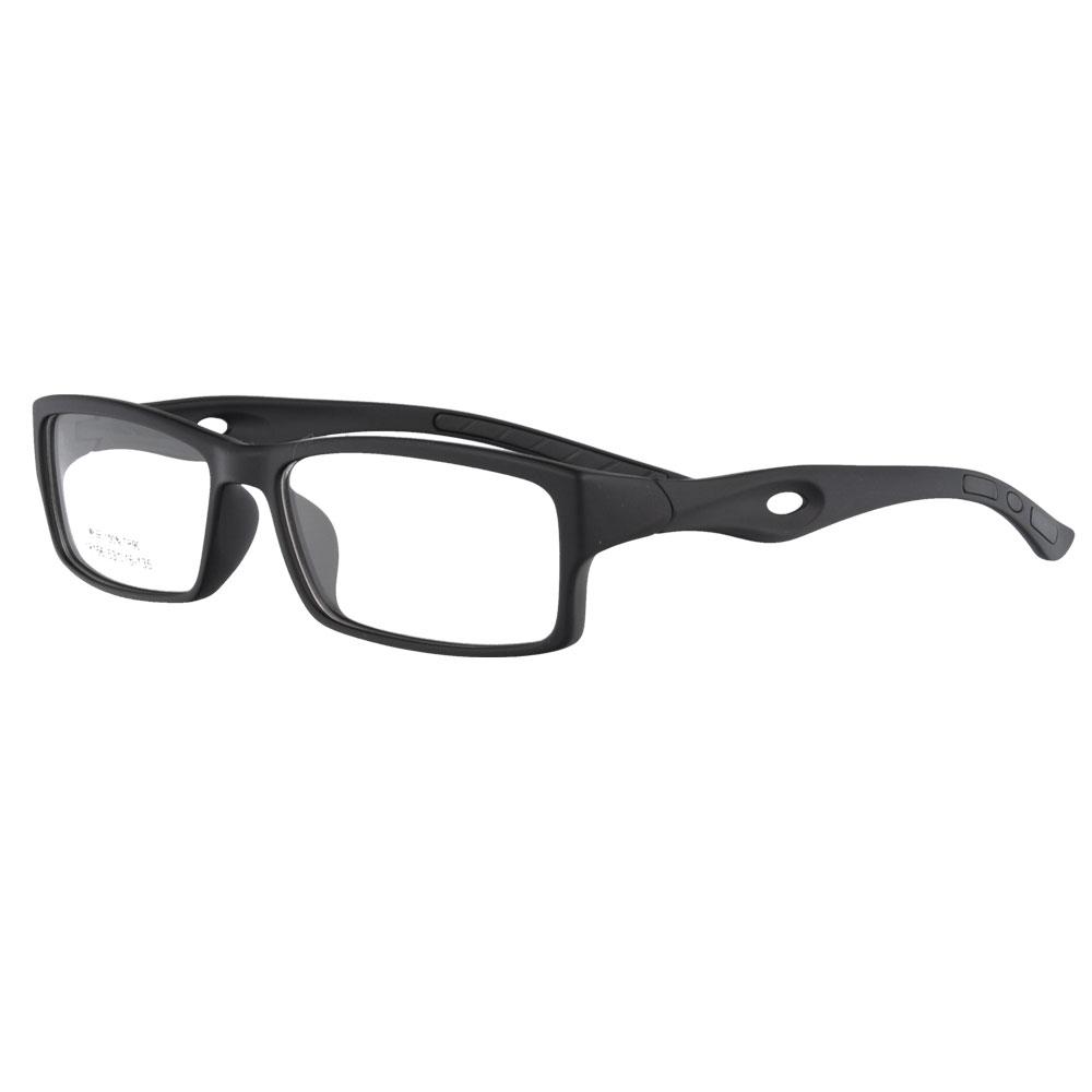 TR90 Sports Optical Frame Eyewear