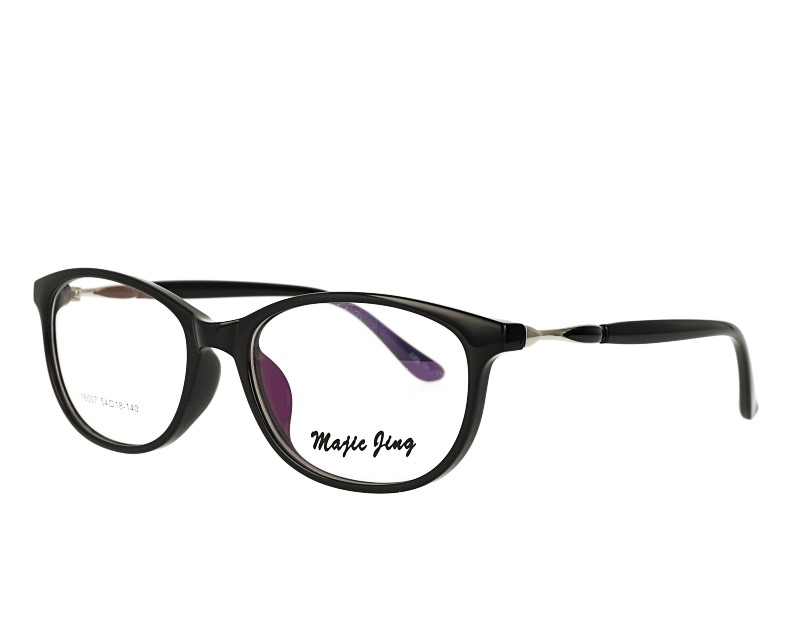 TR90 eyeglasses eyewear  prescription spectacles