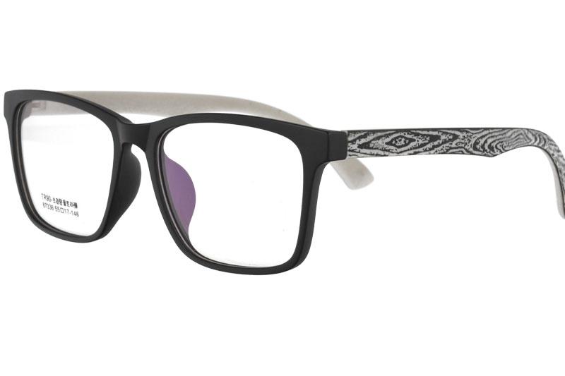 TR90 myopia eyewear eyeglasses  spectacles