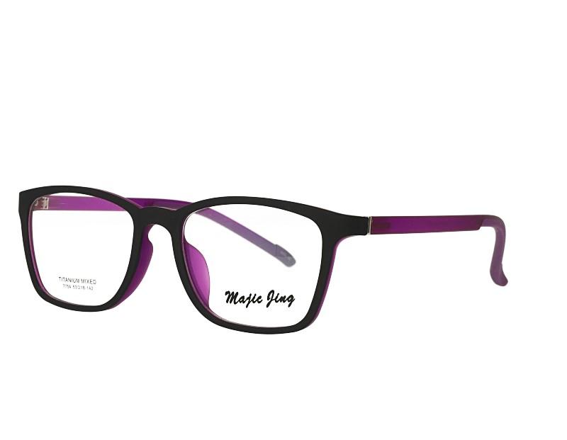 TR90  vintage  eyewear eyeglasses