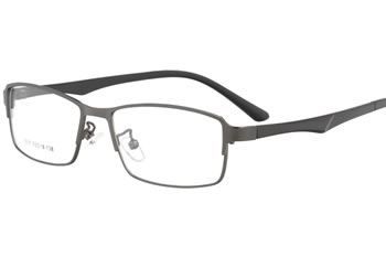 New attention full rim designer glasses frames