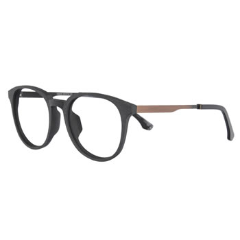 Acetate Optical Eyeglasses  Frame