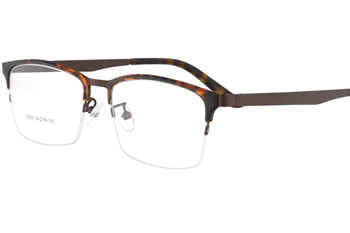 Acetate eyeglasses RX optical frames  spectacles