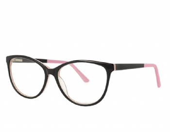 AcetateOval Shape Optical Frame