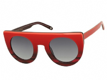 Big Blod Special Acetate Sunglasses