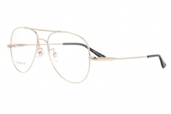 Memory metal RX optical frames myopia eyewear eyeglasses