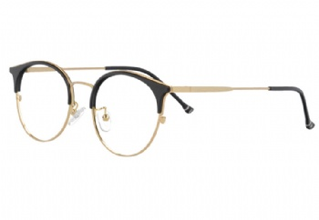 Metal Optical Eyeglasses  Frame