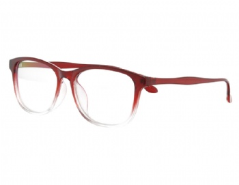 PC Injection plastic Optical Frame Eyeglasses Can do Progressive Lens