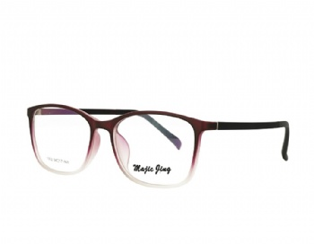 TR 90 eyeglasses eyewear  prescription spectacles