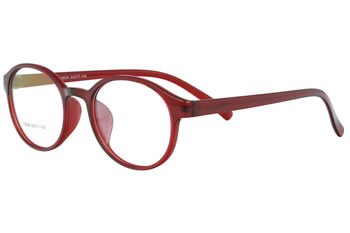 TR prescription spectacles  eyewear eyeglasses