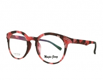TR prescription spectacles myopia eyewear eyeglasses